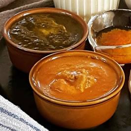 butter_hourensou_curry2