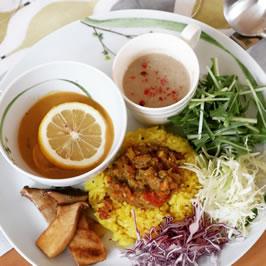 remon_vegi_curry1