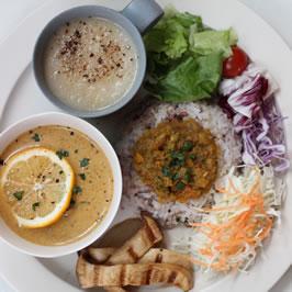 remon_vegi_curry2